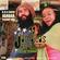Jamaicas Finest Jan. 2016 Mix by KOS Crew image