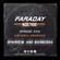 Faraday Music Radio w/ SPARROW & BARBOSSA #006 image