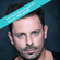 Baile Musik InHouse Podcast #017 mixed by Sven Jaeger image