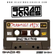 SCRAM JONES: STEVIE WONDER SCRAMBLE MIX (SHADE 45/SXM) 05.15.21 image