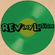 RE-VinyL-UTION / REV-O-LUTION image
