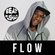 Beat Pushaz - DJ FLOW EP11 image