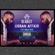 DJ ADLEY #URBANAFFAIR HipHop/Rnb Mix ( J Hus, Drake, Pop Smoke, Young Adz etc) image