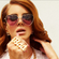 I heart Lana del Rey image
