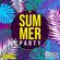 DJ Chris Watkins Presents: Summer Party Mix image