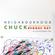 Chuck - Neighbourhood - International Reggae Day Special image