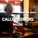BALZAC: Brunch, Bar, Beats & Calle Hedberg image
