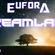 "Eufora Presents - ""Dreamland"" Episode One image"