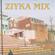Ziyka Mix - River Ganga image