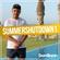 Summer Shutdown 1 - Follow @DJDOMBRYAN image