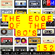 THE EDGE OF THE 80'S : 152 image