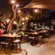 Hide & Seek bar-restaurant, May 1, 2019 image
