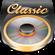 ThomasS - Back to Classics 001 2019 image