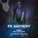 FK ANYWAY FULL SET for WHITE RABBIT at City at Night (Ottawa) // 14 March 2020 image