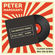 SHOW 19 - THE GREATEST SONGS OF ALL-TIME WITH PETER MARSHAM image
