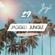 Jagged Jungle No.29 Featuring Tobtok, Sammy Porter, Dazz, Elderbrook, Sam feldt image