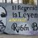 Ruben Blades Salsa Social image