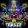 DJ DARKNESS - TRANCE MIX (MIND BLOWING) image