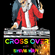 Stevie watt live with the cross over only on radiosilky.com 12-12-20 image