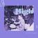 Questlove Wreckastow A Purple High Night 3 [2020.04.18] image