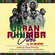 URBAN RHUMBA VIBES | NEW SCHOOL RHUMBA VIBES - DJ BLEND (Sol Generation, Nviiri, Bensol) image