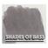 SHADES OF BASS! image