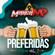 Mix Las Preferidas Para pistear (Resubido) image
