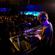 DJ Aaron Pony - New Zealand - Auckland Qualifier image