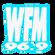 #30AñosdeWFM 1989-1992 SETMIX image