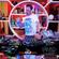 Muscat Rave Community EID Stream Monday May 25, 2020 image
