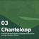 03. Chanteloop - 3 Hours - Organic Progressive Tech House image