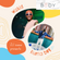 Dj Suave Presents - WIzkid and Burna Boy playlist image