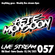 Pete Monsoon - Live Stream 057 - Old Skool & Retro Classics (03/04/2021) image