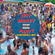 Not Fit 4 Airplay Dancehall 2018 { Hot Money Party Dancehall Mix  } image