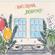 Juande Birthday Party 04-04-2020 image
