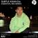 ESSENTIAL MIX SERIES - Episode 3 - AZU - SUBTLE ASIAN DJS image