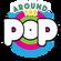 Around The Pop S05 #6 (22-11-2019) image