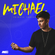 Michael Bibi set 2019 - Tribute tracks   DJ MACC image