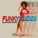Funky Slider & NIGGAGOD Remix & Bcn - Barbados image