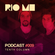 Rio ME Podcast #009   Tenth column image