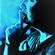 Markus D'Ambrosi - Clubtime Mixtape 2021 Vol.4 image