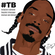 #ThrowItBack DJ Bhavzee image