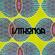 Isithonga (electropicales mix) image