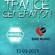 Trance Generation - Nerel (Live Show 31-03-2019) image