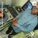 Bounce FM w/ Tone B Nimble - 9th March 2021 image