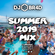 Summer 2019 - RnB Mix image