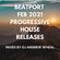 Beatport Feb Progressive House Releases image