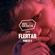 #22 - SEIS MÚSICAS PARA FLERTAR - PARTE 1 image