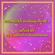 GIRAGIRA Honeymoon Mix image