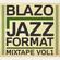 Blazo - Jazz Format Vol. 1 image
